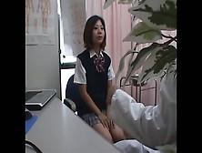 Japanese Hidden Cam 3