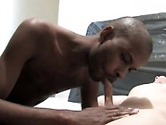 Gay Teen Boys Fucking Mexican And Black Aitan Eventually Cli