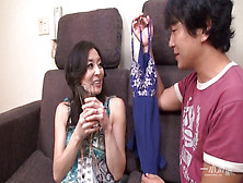 Mature Asian Yuriko Hosaka Fucking Hard