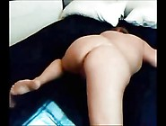 Chubby Ameteur Gets Fucked