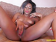 Maria In Hot Babe Deep Throats In Sex Casting - Fakeagentuk