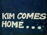 Kim Comes Home[Buttersidedown - Kim Comes Home - Tnaflix. Com]