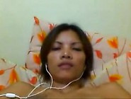 Asia Amateur Camsex Found Her Nickname On Www. Getdirtycontacts. C