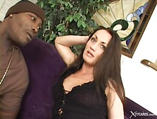 Anal Gonzo Interracial 5 By Weufhy7We8Feuwhj