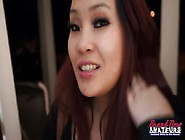 Kim Lee Kim-Ly