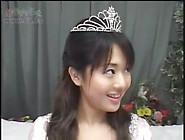 Sora Aoi Asian Babe Hardcore