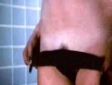 Bodacious Ta Ta.  Classic Porn Movie With Three Vintage Hotties