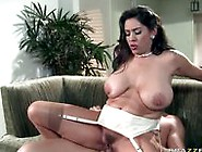 Big Tit Brunette Mom Needs To Fuck Her Daughters Boyfriend.