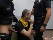 Bryan-Fun Gay Men Sex Videos Hot Anime Boy Teens Having
