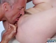 Dad And Partner's Daughters Associate Husband Fucks Step Xx