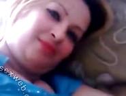 Big Boobed Arab Wife-Asw990