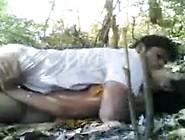 Indian Sexy N Cute Girl Sunita Fucked Hard Outdoor In Jungle