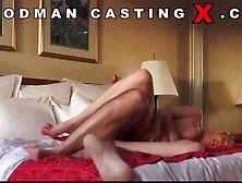 Barbara Bella - Woodman Casting