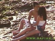 Sexix. Net - 18312-Rafian Rafian Beach Safaris 12 23 Hd 11 Movies