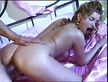 Eva Falk (Impulse)