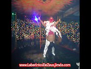 Bogota,  Laberintos De Zeus,  Gay,  Swinger,  Cuartos Oscuros,  Bar,