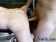 Legal Porn Legal Young Gay Blowjobs First Time Saline Injection