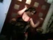 Arab Dance 25