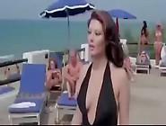 [English Subtitles] Italia 18+ House Of Pleasures
