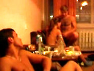 They Throw Crazy Sex Parties And Make Amateur Hot Student Sex Vi
