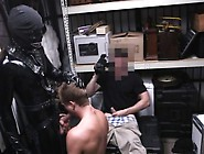 Teen Boy Outdoor Public Blowjob Gay Dungeon Sir With A Gimp