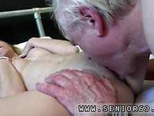 Black Guy Blonde Cuckold And Riley Reid Older First Time Alice I