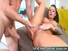 christy mack squirts