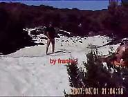 Sex On Beach In Mallorca Dunes 3 200