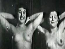 Lesbiche Focose Si Scambiano Tanti Ditalini