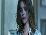 Celebrity Hot New Hollywood Actress Natalia Vodianova First Time