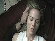 A History Of Violence (2005) Maria Bello