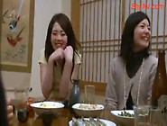 Japanese Wife Fucking Her Best Friend's Husband