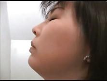 Japanese Woman Panty Poop 30