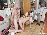 Old Man Little Girl And Old Grandpa Cumshots Snapchat Molly Earn