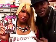 The Body Xxx On Vimeo,  Damn