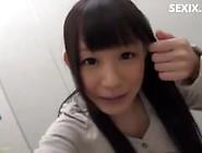 Sexix. Net - 25519-Japanese Oyc 008 Jav-Oyc-008. Mp4