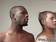 Pics Dude Sucking Dick Cumshots Gay Sean Summers Bukkake Splash