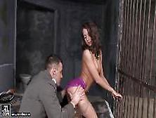 chastnie-prostitutki-nizhnego