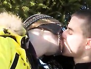Public Boy Big Cock Pissing Image And Gay Fuck Bareback Outd