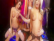 Exotic Pornstars Natasha Marley And Gemma Massey In Hottest Stoc