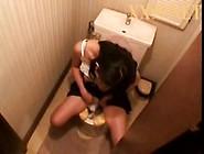 Spicy Compilation Of Nasty Japanese Girls Masturbating In Public