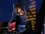 Sogni D Estate A Riccione - Video Porno Completo