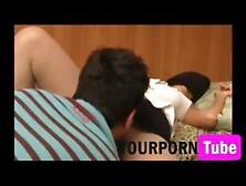 Donna Matura Provini Amatoriale Webcam Strip