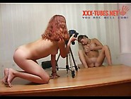 Teenfuns-Photosession-By-Adultvideobox
