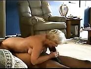 Black Cock Milf Ratchet Audra From Dates25Com