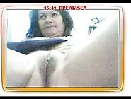 Maura Roso Brasil Mature