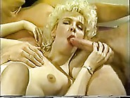 Porn Patti Petite-Dp 1985
