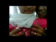 Malay Blows
