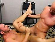 Men Hunk Tube Porn Free And Big Ass Dick Interracial Gay Mov
