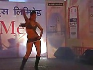 Bhojpuri Hot And Sexy Dance